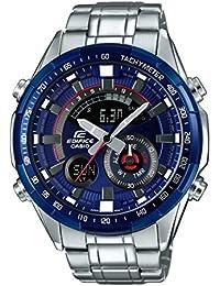 Casio Mens Watch ERA-600RR-2AVUEF