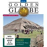 Mexiko - Golden Globe