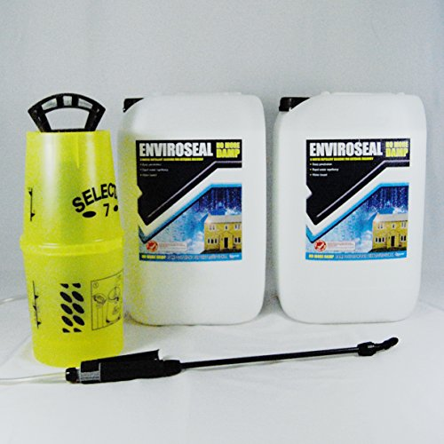 enviroseal-water-repellent-masonry-stone-brick-wall-sealer-2-x-25l-spraying-kit-delivery-to-mainland