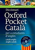 Best Oxford Diccionarios - Diccionari Oxford Pocket Català Per A Estudiants D'Angles Review