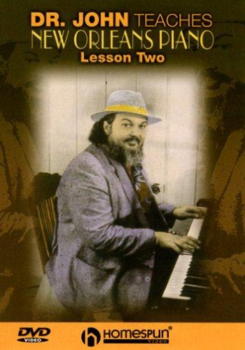 dr-john-teaches-new-orleans-piano-2-1988-dvd