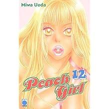 Peach girl Vol.12