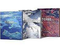 Terre(s) par Thomas Pesquet