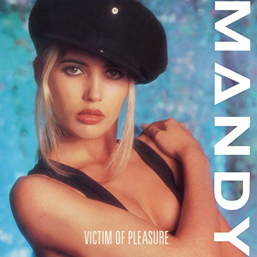 victim-of-pleasure-red-rooster-mix