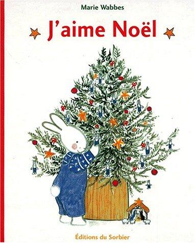 "<a href=""/node/34683"">J'aime Noël</a>"
