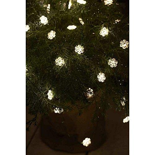 ghirlanda-luci-40-led-da-esterni-fiocchi-di-neve-39-m-30-cm