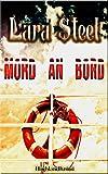 Mord an Bord (Highland-Krimi)