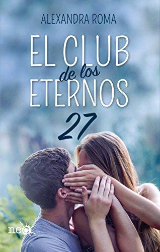 El club de los eternos 27