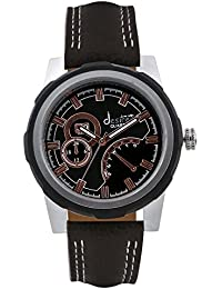 Desires Watch, Formal Collection Analog Black Dial Watch For Men,watches For Men Stylish,analog Black Dial Mens...