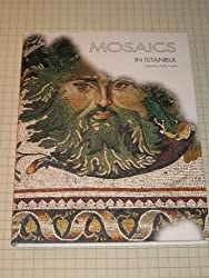 Mosaics In Istanbul - A Turizm
