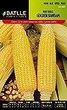 Semillas Hortícolas - Maíz dulce Golden Bantam 100g - Batlle