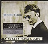 50 St. Catherine's Drive [Import allemand]