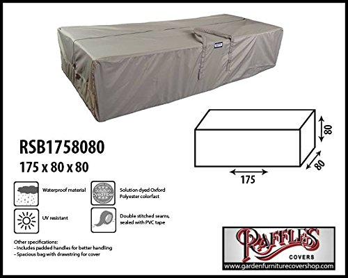 Raffles Covers RSB1758080