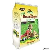 Garten-Schlüter Neudorff 'Azet® Rasendünger' - 5 kg