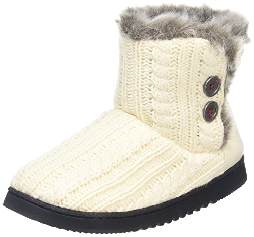 dearfoams-cable-knit-two-button-boot-with-memory-foam-chaussons-femme-off-white-muslin-00120-42-43-e