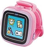 KidiZoom Smart Watch (Pink)