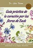 Guía práctica de la curación por las flores de Bach (Masters) - 9788499174273