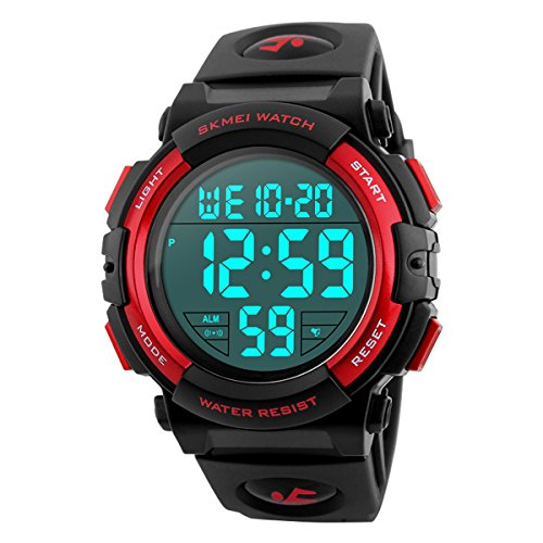 beswlz-unisex-digital-watch-fashion-big-dia-sport-wrist-watches-backlighr-analogue-alarm-stopwatch-w