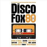 Disco Fox 80 Volume 4