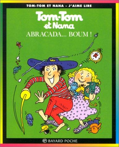 "<a href=""/node/17530"">Abracada...boum !</a>"