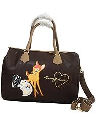 Disney Classics Bambi Sac pour Femme à l'épaule Bowling