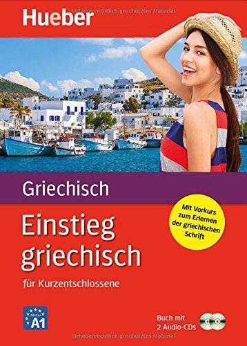 einstieg-griechisch-paket-buch-2-audio-cds-fur-kurzentschlossene