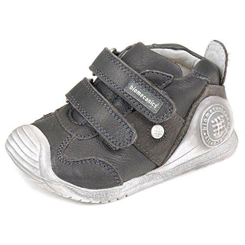 Biomecanics 151178 - Zapatos primeros pasos