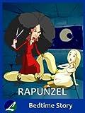 Rapunzel - Bedtime Story [OV]