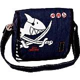 Spiegelburg 11969 Kindergartentasche Capt'n Sharky