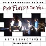 The Wall 30th Anniversary(+bk) by Pink Floyd (2009-09-06)