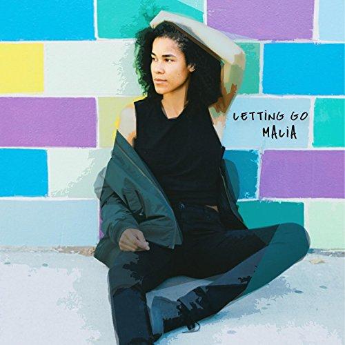Letting Go [Explicit]
