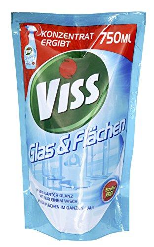 viss-kraft-glanz-reiniger-nachfullbeutel-glas-flachen-5er-pack-5x-375-ml