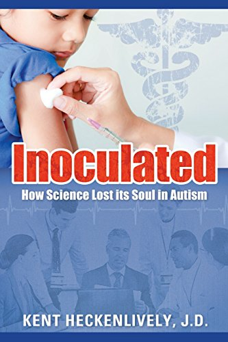 Inoculated how science lost its soul in autism pdf online inoculated how science lost its soul in autism pdf online fandeluxe Images