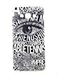 FASHIONURY Printed Soft Back Case Cover For Samsung Galaxy J2-P193