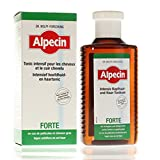 ALPECIN FORTE TONICO ANTIFORFORA 200 ML
