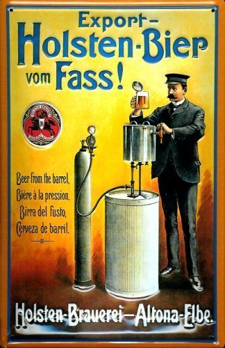 holsten-biere-du-fass-rahmenlos-plaque-en-tole-signe-de-tin-en-metal-de-20-x-30-cm