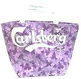 Carlsberg Borsa Shopper Maxi 'Lady'