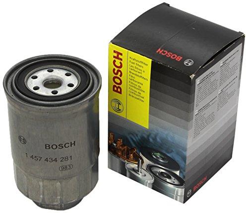 BOSCH-1457434281-BOSCH-FILTA-B-D