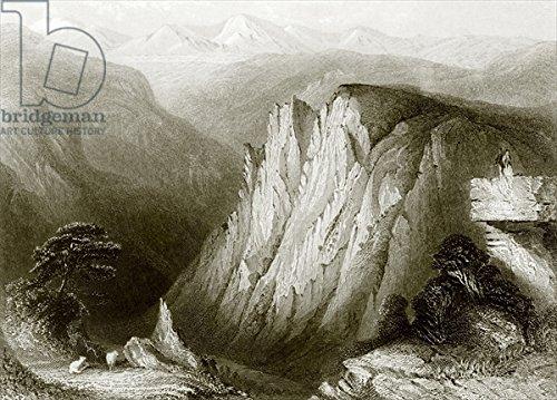poster-bild-70-x-50-cm-the-students-cliff-hertz-mountains-bild-auf-poster