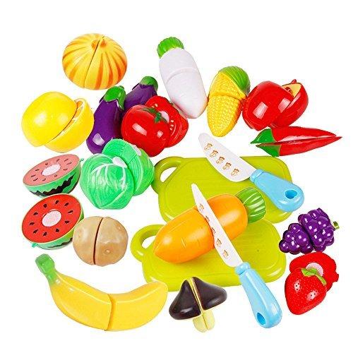 ihomeilife-giocattoli-rpg-di-frutta-e-verdura-casa-e-cucina-per-bambini