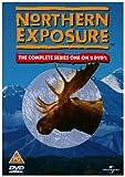 Northern Exposure [UK Import]