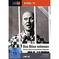 Das Böse nebenan [2 DVDs]