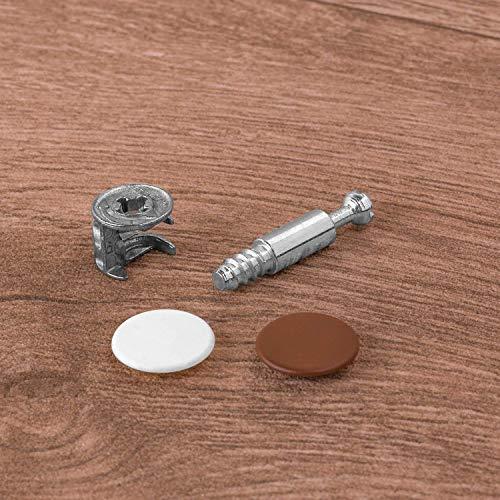 B/&T Metall Stahl VERZINKT Rechteckrohr 60 x 30 x 3,0 mm in L/ängen /à 1500 mm 0//-5 mm Flachkantrohr ST37 schwarz roh Hohlprofil RohStahl VERZINKT