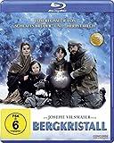 Bergkristall [Blu-ray]