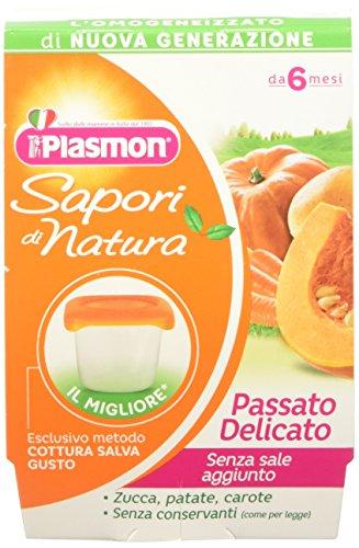 plasmon-omogeneizzato-di-verdura-passato-delicato-sdn-24-vasetti-da-80-gr