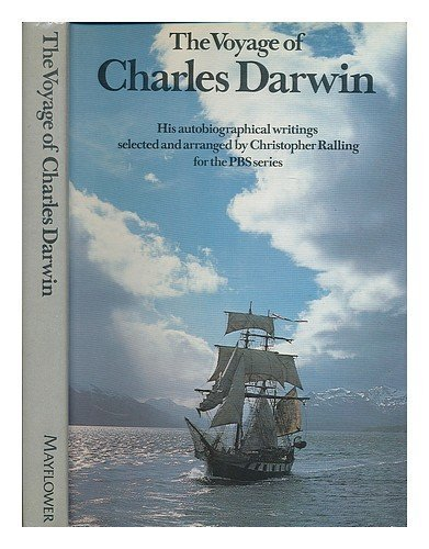 The Illustrated Origin of Species by Charles Darwin (1979-01-01)