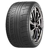 Dunlop SPMAXX RACE XL(MO)TL - 265/35/R19 98Y - F/C/71dB - Pneumatico Estivo