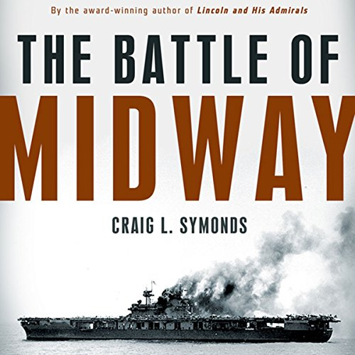 the-battle-of-midway-pivotal-moments-in-american-history