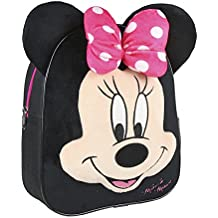 comprare on line 33ed7 6384e zaino minnie - Amazon.it