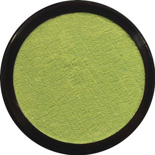 Eulenspiegel - Maquillaje Profesional Aqua